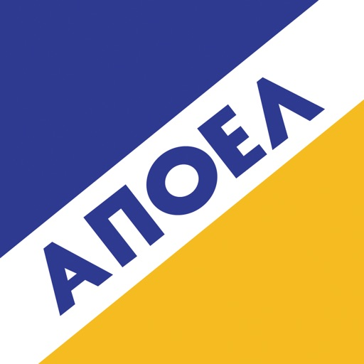 ΑΠΟΕΛ FC - APOEL FC - Cyprus Football Club