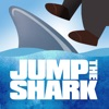 Jump The Shark HD