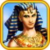 Pharaoh's Pyramid Slots - Play Wild Real Casino! Win Jackpot Pro