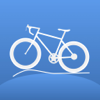 Bike on Board
