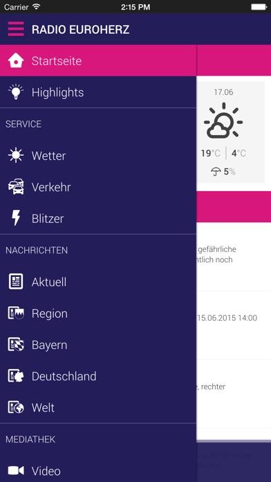 download Radio Euroherz apps 0