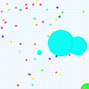 Pro Strategy for Agar.io - Guide for Agario with The Best Tips & Tricks and Funny Videos!