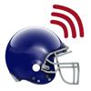 New York Football Radio & Live Scores - Red Ripe Media, LLC