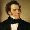 シューベルト交響曲