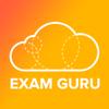 Exam Guru: AWS Solution Architect - Associate