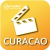 Curacao Movies