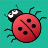 StickerPOP! Reward Charts with Animated Stickers