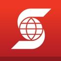Scotiabank Caribbean  - Mobile Banking icon