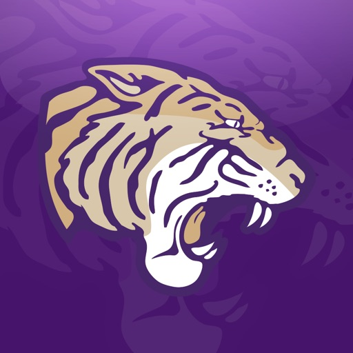 ONU Tigers Logo