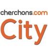 Cherchons City
