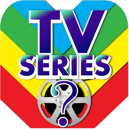TV Trivia : Enjoy Memorable Times iOS App
