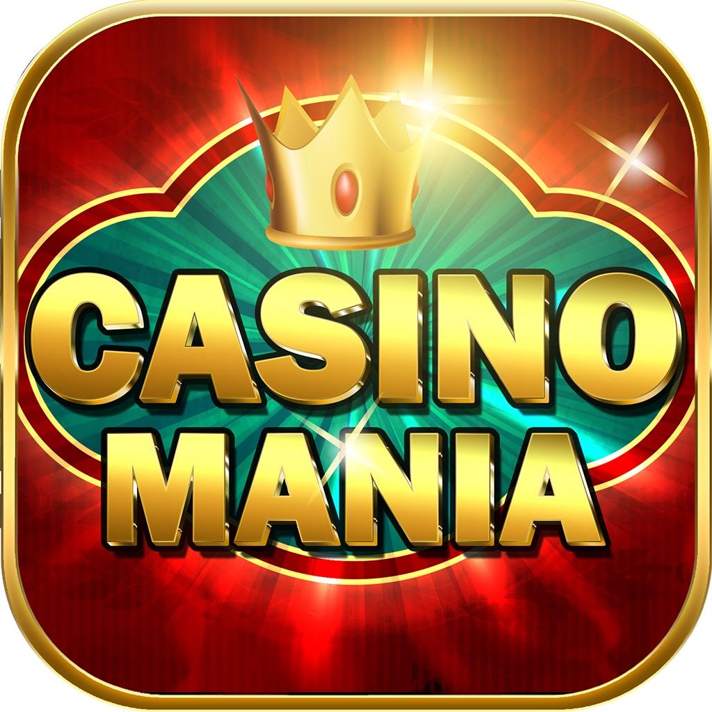 kazino-maniya