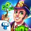 Money Tree City - Spiel der Stadt Geld Baum