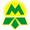 MetroKiev