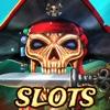 Пираты Грудь Слоты — Пират Бей Издание