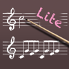 Note Trainer Lite - Sight Read Music