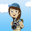Annie Map for Travel – Offline Map, POI Search, GPS Location, Simple Directions