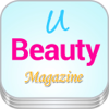 'u-Beauty: Magazine a...