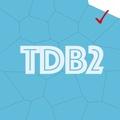 ToDoBuster2 - TODOを最適化