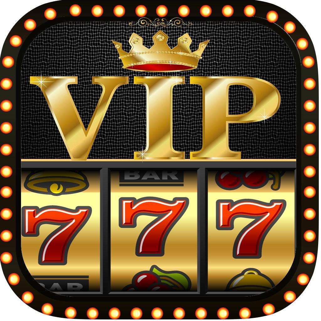 официальный сайт скачать игру азино777 бесплатно