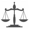 Legislación Argentina (Leyes y Códigos)
