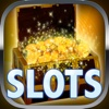`` 2015 `` One Night Vegas - Free Slots Casino Game