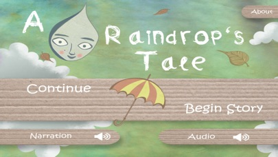 download A Raindrop's Tale apps 0