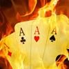5-Card Poker
