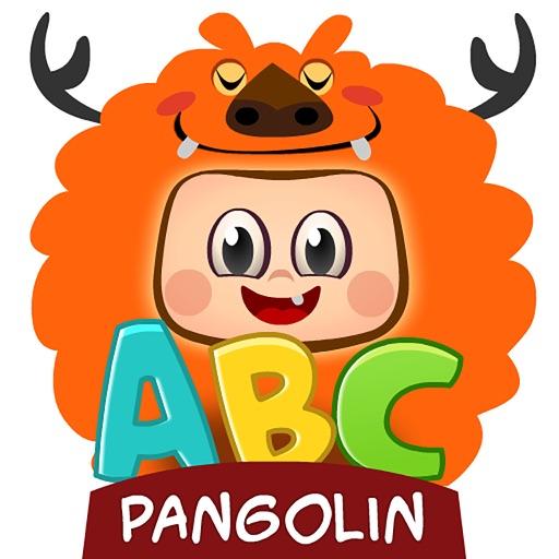 ABC Puzzle Vol. 3 - Educational Game iOS App