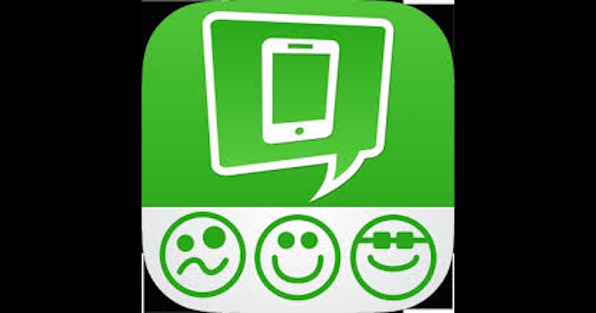 how to delete viber conversation on iphone 5