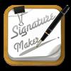 Signature Maker