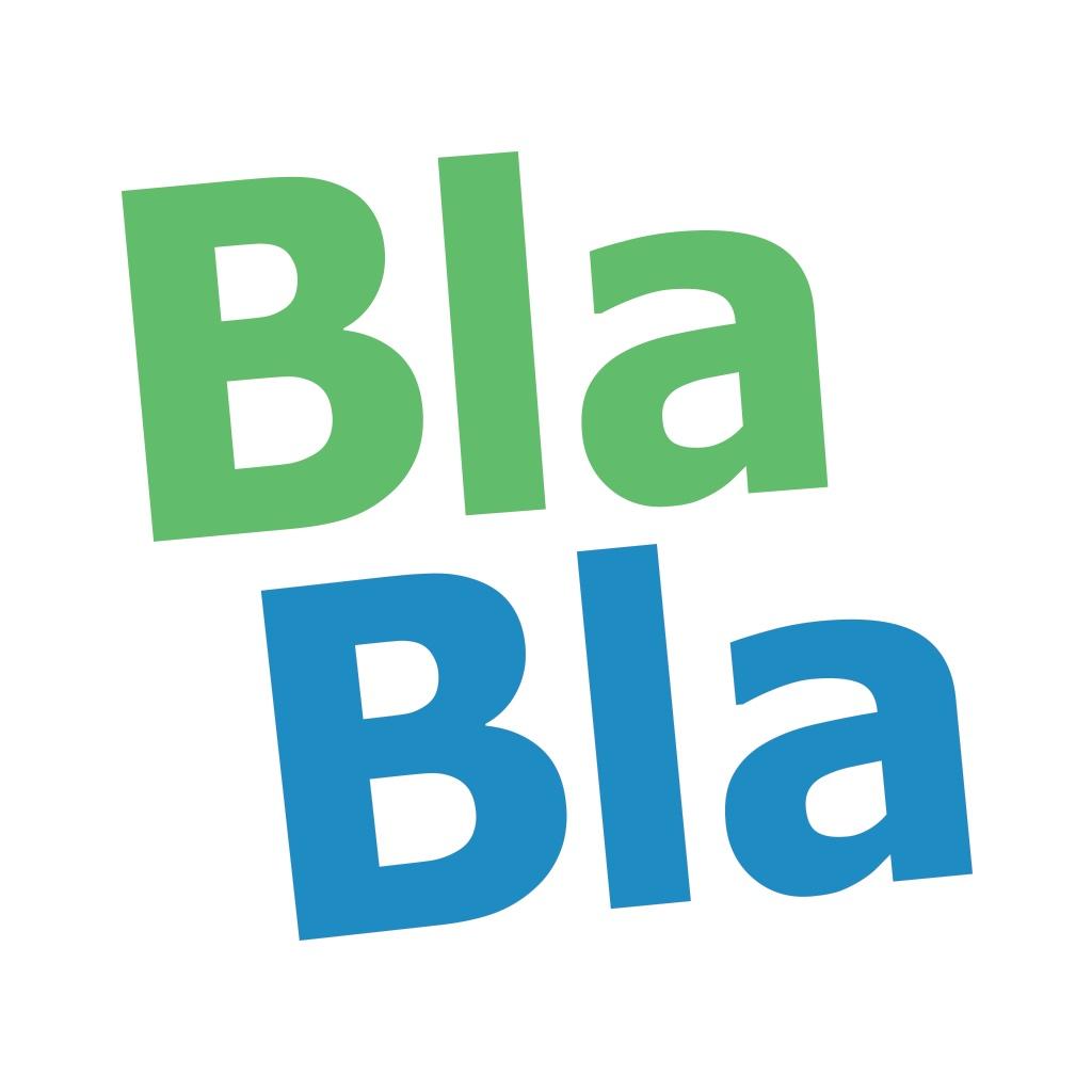 BlaBlaCar – Trusted Ridesharing