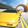 Crazy Car Stunts 3D