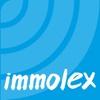 immolex - Neues Miet- und Wohnrecht