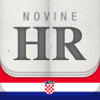 Novine HR