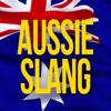 Australia Lingo Trivia y Cuestionario: Diversión Idiomas Juegos de prueba