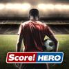 First Touch Games Ltd. - Score! Hero bild