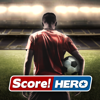 First Touch Games Ltd. - Score! Hero  artwork