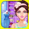ファッションメイクサロン - 女の子ゲーム