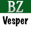 BZ Vesper-App - 111 Gastro-Tipps für Ausflüge rund um den Schwarzwald - Badische Zeitung