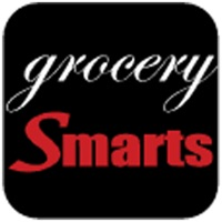 photo about Grocerysmarts.com Printable Grocery Planner named Grocery Smarts Coupon Consumer application research: dont go away dwelling