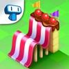 Candy Hills - Simulateur de Parc d'Attractions
