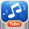 Music Tube - Unlimited Player and Streamer for Youtube