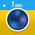 Clipbox : 1secCamera ...
