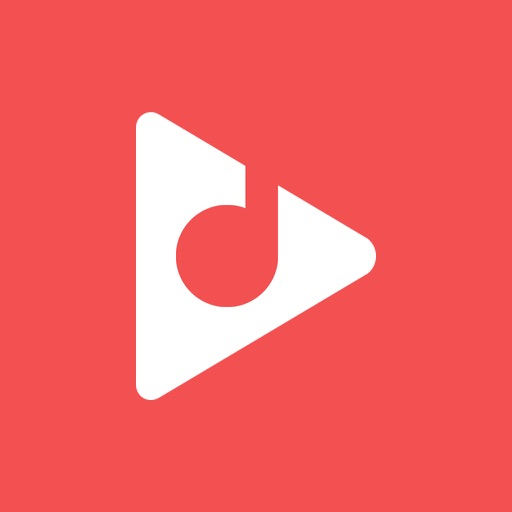 Visual Tube HD - Easy Player for YouTube