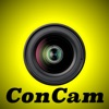 Continuous video recording - ConCam