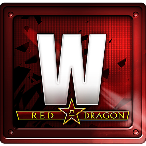 Wargame: Red Dragon for Mac