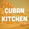 Chilli Momma's Cuban Kitchen - Recipes, Cocktails Drinks and Spicy Food