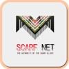 围巾网-行业平台