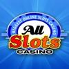Spielen Sie Online-Casino – All Slots Kasino